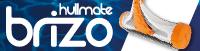 Banner Hullmate Brizo