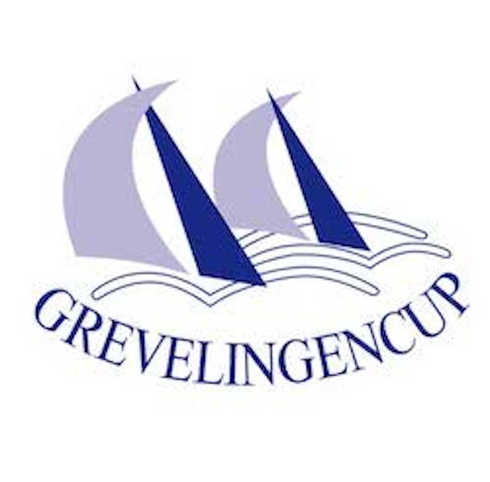 LogoGrevelingenCup